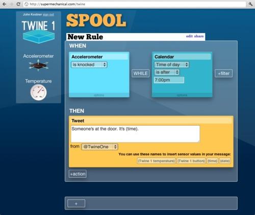 Twine2